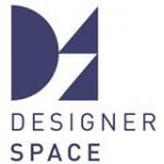 Designer Space Logo
