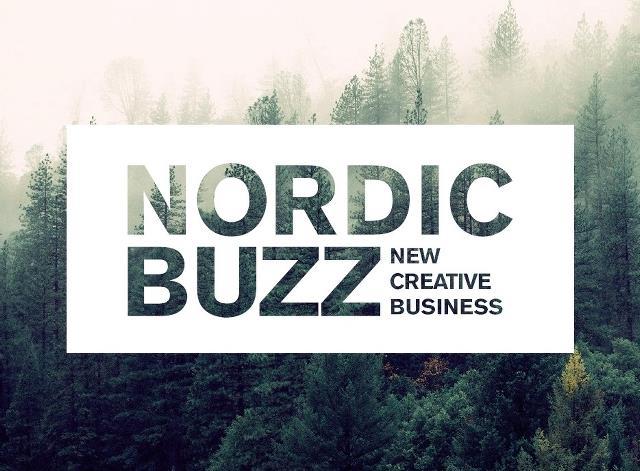 Mød byTHERS på Nordic Buzz - Formland