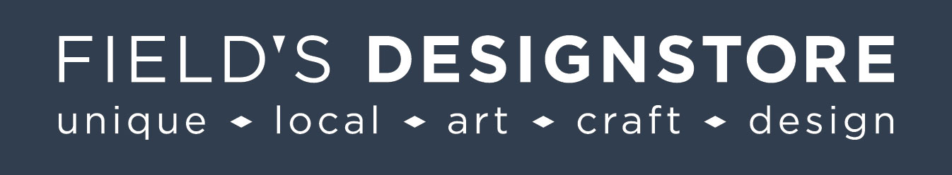 Field's Designstore logo
